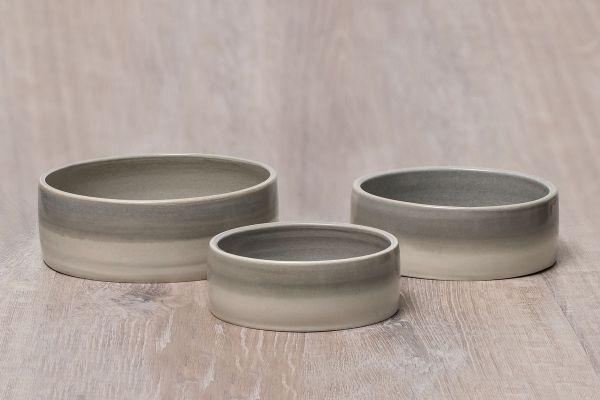 Treusinn Keramiknapf LEKKA