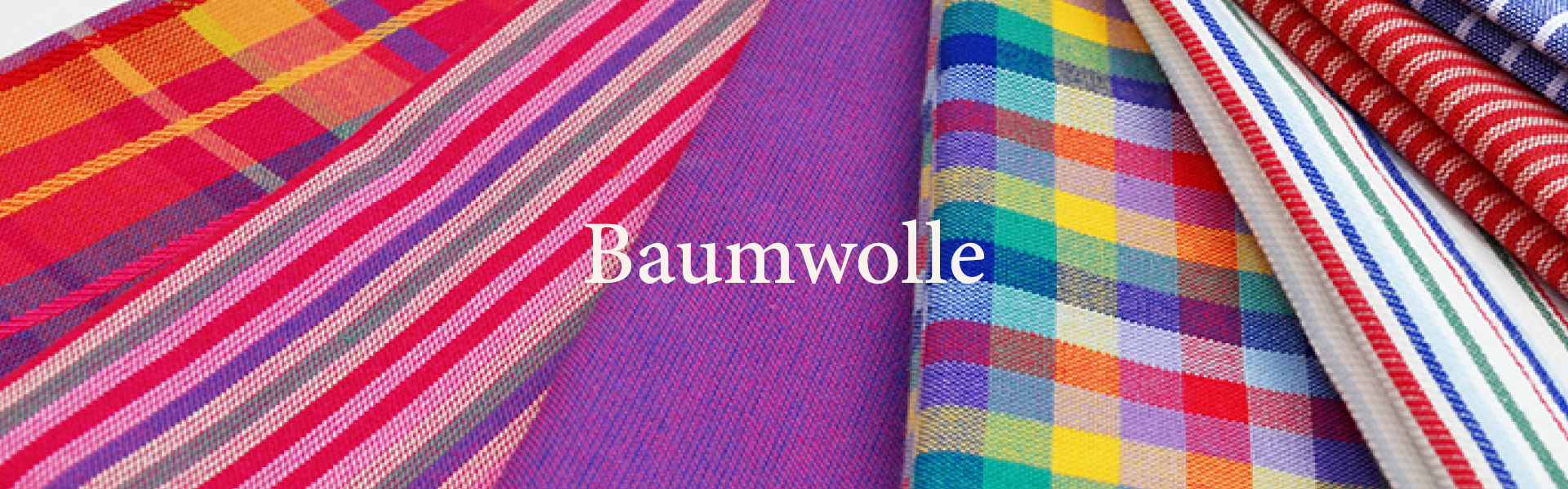 Kategorieseite_baumwolle_II