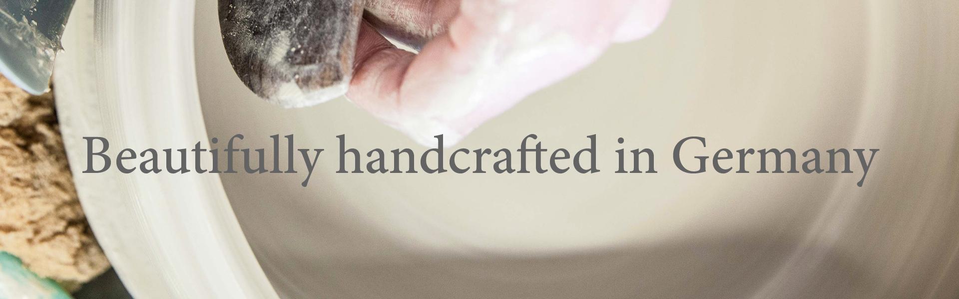 Kategorieseite_handcrafted