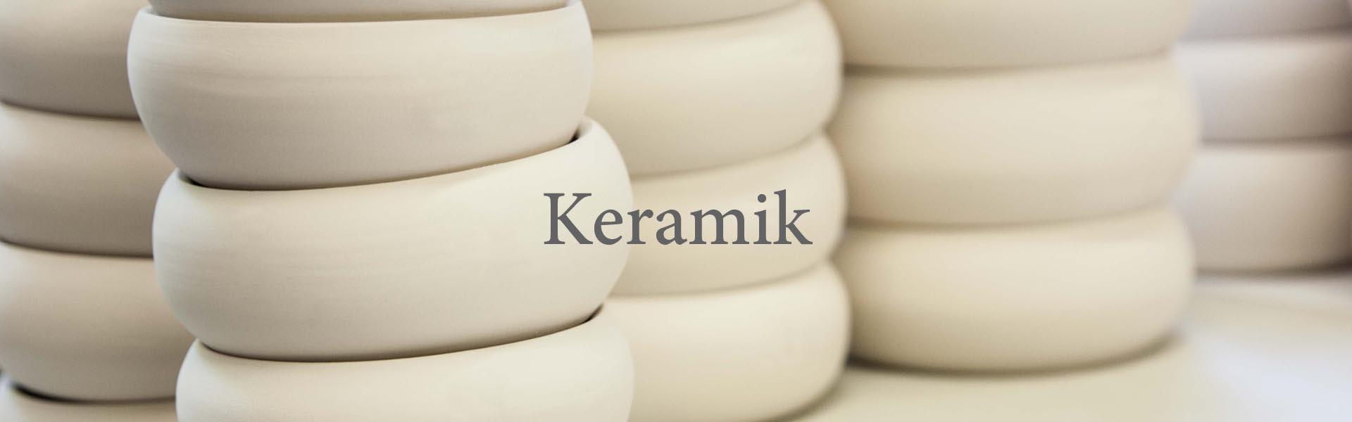 Kategorieseite_keramik_I