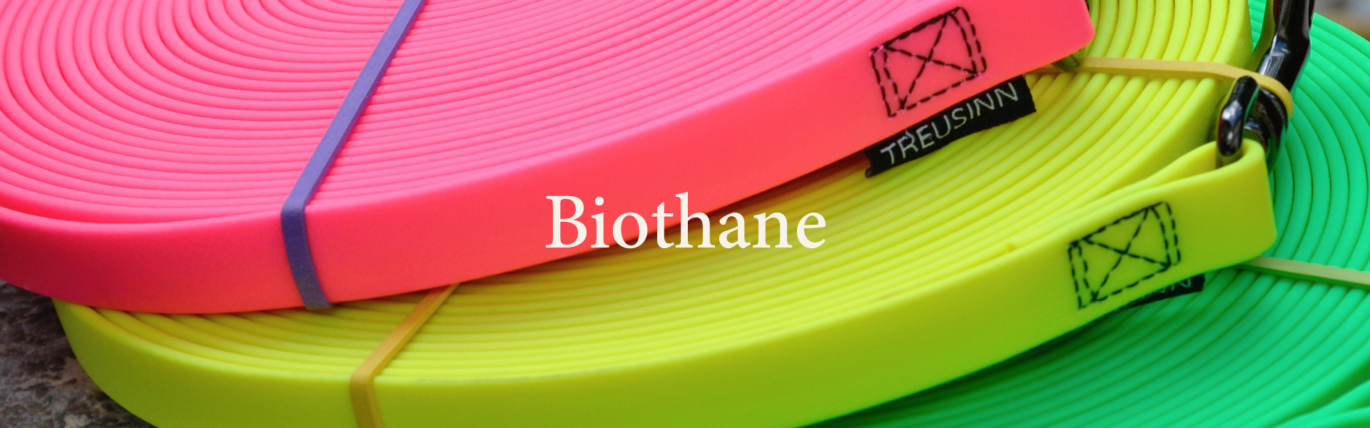 Kategorieseite_biothane
