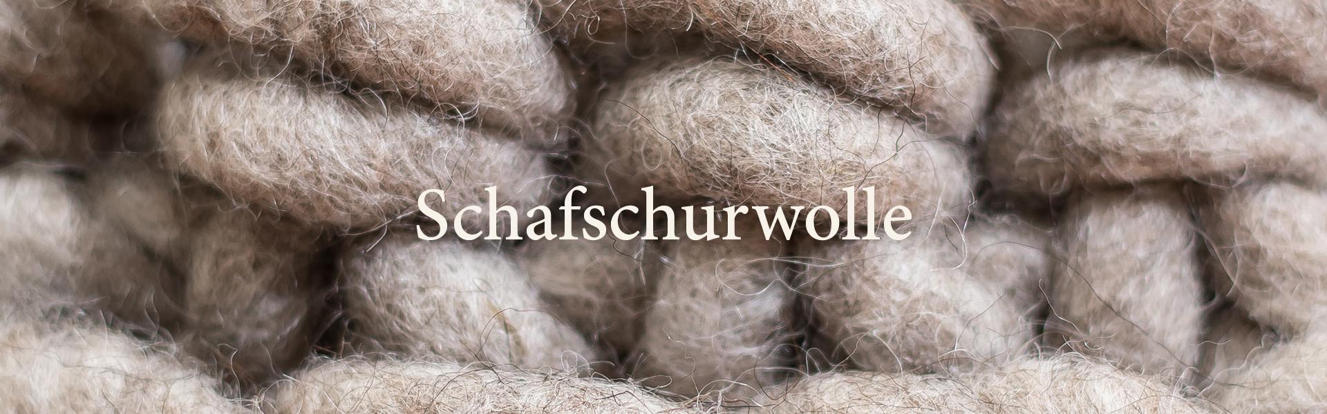 Kategorieseite_schafschurwolle