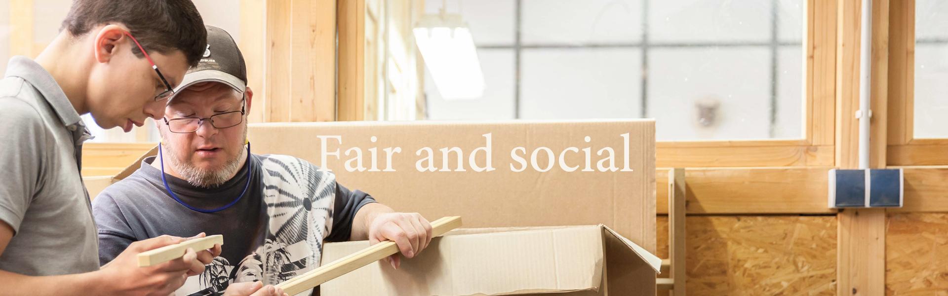 Kategorieseite_fairsocial