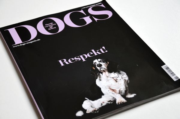 dogs_magazin_cover5832dde73f970