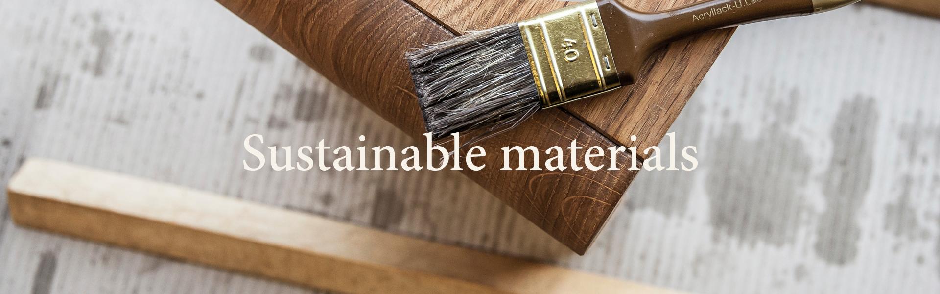 Kategorieseite_materials