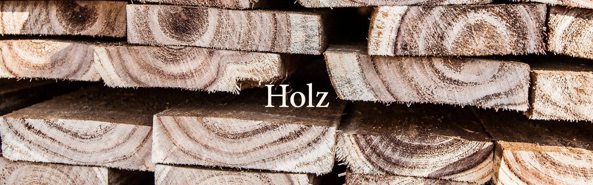 Kategorieseite_holz